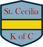 St. Cecilia Knights of Columbus