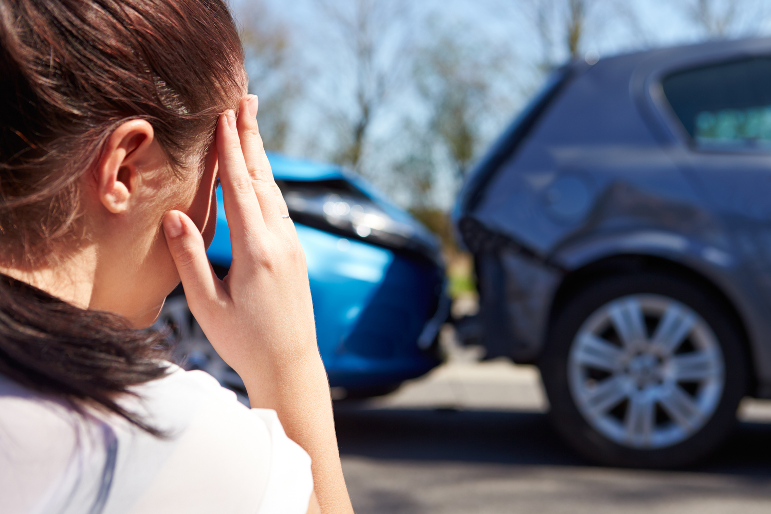 Finding A Personal Injury Lawyer For Your Case